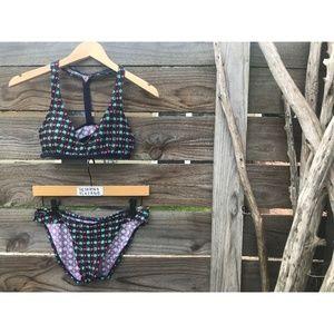 Patagonia Bikini Swimsuit S